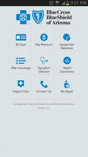 健康必備APP下載|AZBlue 好玩app不花錢|綠色工廠好玩App