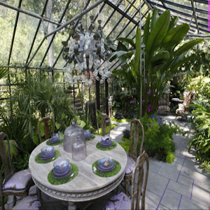Google Home Decor Stunning Winter Garden Home Decor  Android Apps On Google Play Inspiration