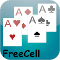 FreeCell! logo
