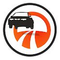 wheelpro icon