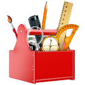 Advance ToolKit icon