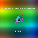 Debugger: Brain Untraining icon