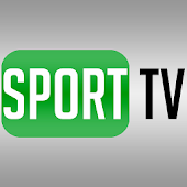 Sport TV Online HD/3G