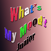 What's My Mood? - Junior