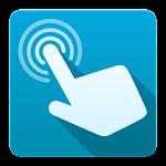 Floating Toucher v3.1.1 (Premium)