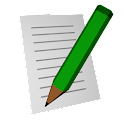 School Marks icon
