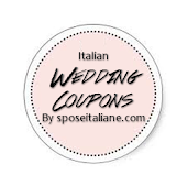Wedding Coupons Italia