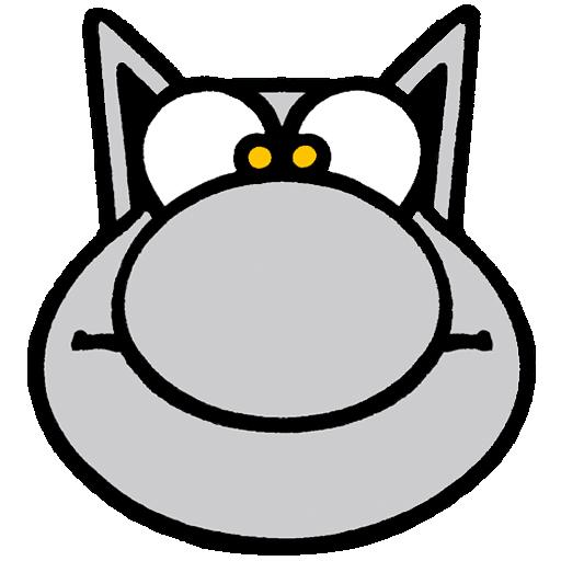 Le Chat 娛樂 App LOGO-硬是要APP