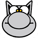Le Chat icon