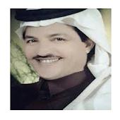 شيلات ناصر السيحاني صوت الخليج