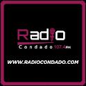 Radio Condado icon