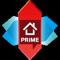 Nova Launcher Prime v2.1.1 APK