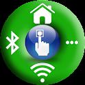 G2L Gesture Launcher icon