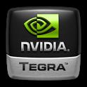 NVIDIA Globe icon