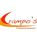 Crampo's Prospecting Supplies icon