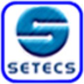 SETECS Agent