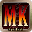 Guide for Mortal Kombat (2011) icon