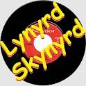Lynyrd Skynyrd  Jukebox logo