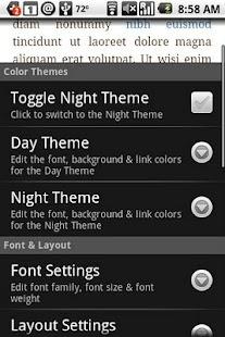 App Photoshop Elements 9: TMM APK for Windows Phone