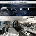 Stuff Shop icon
