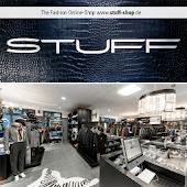 Stuff Shop