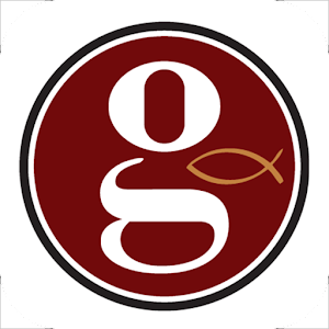 Genesis Medical Staffing Android Apps On Google Play