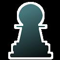 Gerhard Kalab - Logo