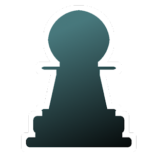 Android Free Chess Software GZeEMRm9s9VHVjTH5npfV86AOvUFb2_Ly-TWVeun_ladleSDusMQfzCfjwaioJsHHZo=w300