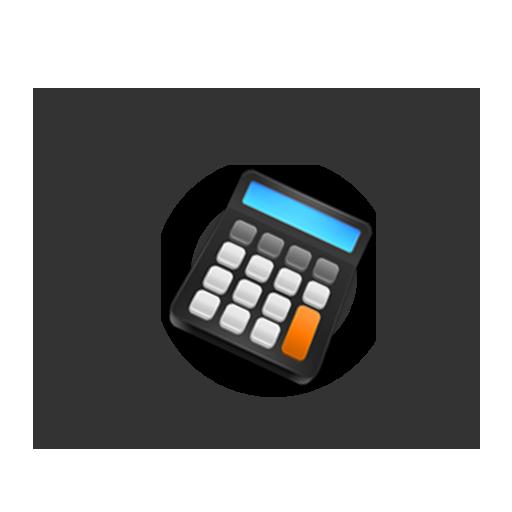 DSLR CamCalc - Free 攝影 App LOGO-APP開箱王