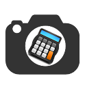 DSLR CamCalc - Free icon