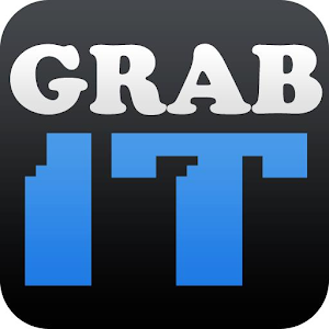 MP3 Downloader - GrabIt