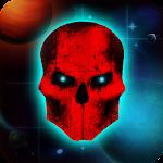 Zombie Shooter : Dead Galaxy v1.4.1