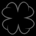 Mimi 4chan Reader icon