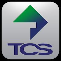TCS 2.1