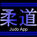 Judo App icon
