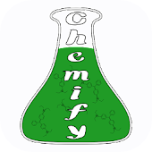Chemify: Chemistry Tools
