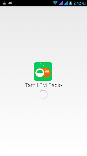 Simple Radio by Streema on the App Store - iTunes - Apple