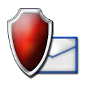 SecureMailer icon