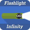 Flashlight Infinity icon
