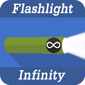 Flashlight Infinity