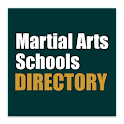 Martial Arts Enterprises - Logo