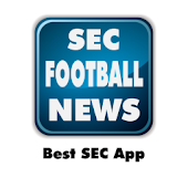 SEC Football Breaking News