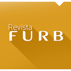 Revista Furb icon