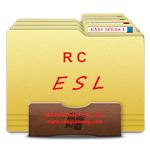 ESL Fast Speak