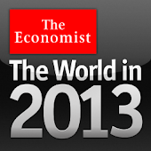 World in 2013
