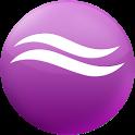 Kombank mBank icon
