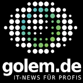 Golem.de IT-news