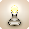 Chess Light