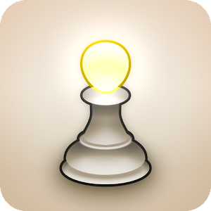 Chess Light for PC and MAC