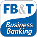 FB&T Business Mobile icon